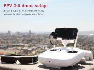 05-details-movario-drone